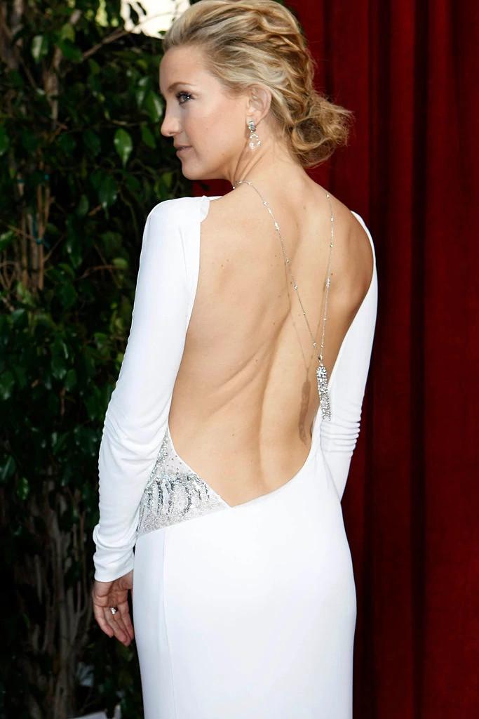 凯特·哈德森 (Kate Hudson)