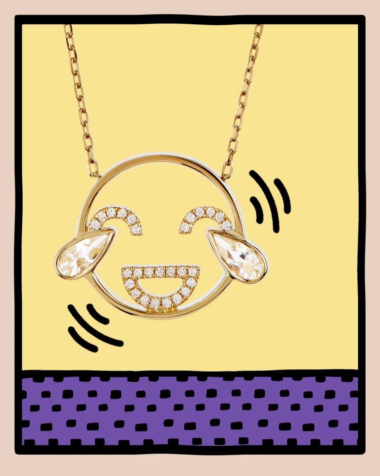 Ruifier珠宝首饰